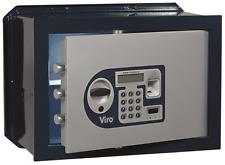 CASSAFORTE VIRO A MURO RAM-TOUCH II ELETTRONICA DIGITALE 4675.20 MURARE INCASSO