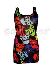Hauts et chemises robes multicolore pour femme