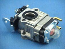 Carburateur de Berlan BMS415-S Rückentragbare Sens Du Moteur