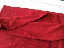 "By the Metre 100% Cotton 60"" Craft Fabrics"