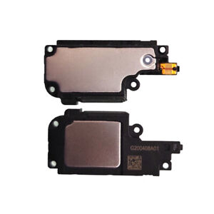 OEM LoudSpeaker Ringer Buzzer Sound Module Replacement For Xiaomi Redmi K30 (4G)