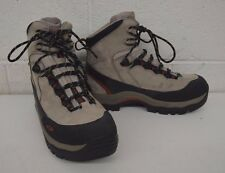 Salomon High-Quality Gore-Tex Padded Winter/Hiking Boots US Women's 7.5/39 1/3