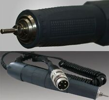 Handstück kompatibel KAVO K-10 K10  Dentallabor Technikmaschine Mikromotor