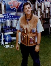 Adam Sandler The Waterboy Football 8x10 Photo Picture