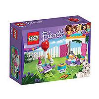 LEGO® Friends Set 41113   Party-Geschenkeladen