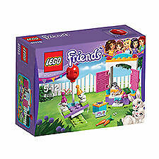 LEGO® Friends 41113 Party-Geschenkeladen NEU OVP_ NEW