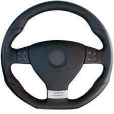 Steering Wheel Cover for Volkswagen Golf 5 Mk5 GTI VW Golf 5 R32 Passat R GT 05