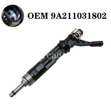 OEM Fuel Injector 9A211031802 9A2-110-318-02 17-2019 Porsche 718 Boxster Cayman