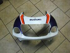 97-00 SUZUKI GSXR 600  Front Upper Nose Fairing Cowl Shroud 94410-33E0 FC68
