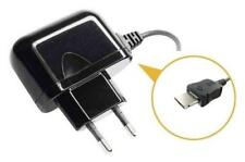 Chargeur Secteur ~ Samsung F500 / i520 / i600 / i620 / i710 / J600 / M300