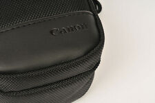Canon DCC-2400 Travel Case For Canon SX620 or similar sized cameras