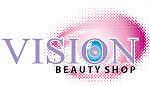 vision-beauty-bochum