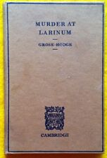 1950-Now Antiquarian & Collectable Books in Latin