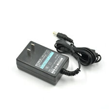 Power Supply AC Adapter for Sony DSR-11 Digital Player Recorder