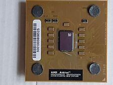 AMD Athlon 2400 CPU AXDA2400DKV3C Cache Socket 462
