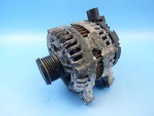 LAND ROVER Freelander 2 FA_ 2.2 TD4 4x4 110 KW Lichtmaschine 6G9N-10300-ADB 150A