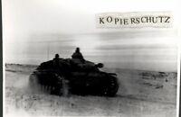 Russlandfeldzug battlefield Orel Panzerangriff im Morgengrauen Winter 42-3