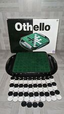 Othello Classic Board Game Strategy Game