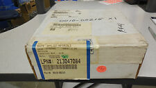 0010-00215, Applied Materials, PHASE/MAG DETECTOR ASSY