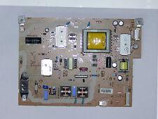 Panasonic módulo de Fuente alimentación TNPA 6247 (para TX 40dsw404,tx40esw404)