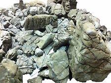 10 Kg Natural Manten Stone for Aquarium Aquascaping IWAGUMI Rock
