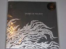 TRIBES OF NEUROT (Neurosis) Grace 180g 2LP gatefold New Vinyl 2 LP