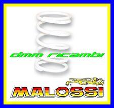 Molla di contrasto variatore MALOSSI YAMAHA T-MAX 500 530 Bianca +13% 2912772W0