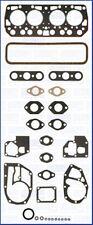 Set di tenuta testa cilindrica guarnizione adatto per RENAULT R 3 r3 4 r4 f4 RODEO r5 r6