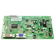 Placa Base Motherboard Monitor Acer G226HQLAR - 55.LVMM5.001 Nuevo