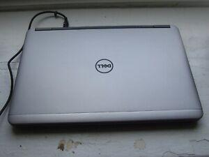 Dell Latitude E7240 i7-4600U 8GB RAM 256GB SSD/ Neuer Akku/ Netzteil neu/ Qwertz