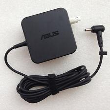 New Original OEM ASUS 19V 1.75A AC Power Adapter for ASUS Chromebook C300MA-EDU
