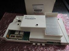 """Genuine Hotpoint Washing Machine Arcadia """"3 phase"""" Power Module - C00269189"""
