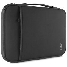 Belkin B2B064-C00 13in Laptop Chromebook Sleeves Blk (b2b064c00)