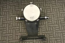 Roland Kd-80 Mesh Kick Drum Pad