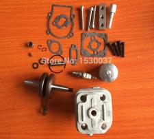 4 bolt 30.5cc Engine kit for zenoah cy rovan engines for 1/5 hpi baja losi parts