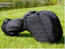 Tasche für 15 PS Außenbordmotor, Schutzhülle, Hülle, Außenborder, Bootsmotor