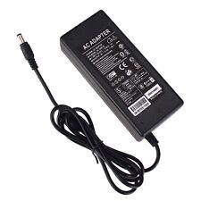 Chargeur 19V 4.74A Laptop AC adaptateur d'alimentation 90W pour ASUS Notebook EH