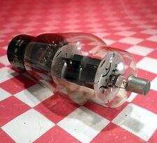 RAYTHEON 6BG6 Vacuum Tube