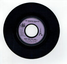 """LOVE UNLIMITED ORCHESTRA Barry WHITE Vinyle 45T 7"""" THEME FROM KING KONG -AZ 626"""