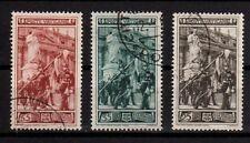 Vaticano 1950 Guardia Palatina USATI