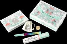 Australia 2020 $2 Tooth Fairy Coin & Kit Inc $2 UNC coin & bag Limited Edition