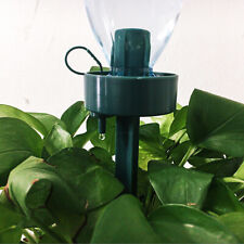 Plastic Automatic Self-Watering Device Garden Dripping Watering Device Plant