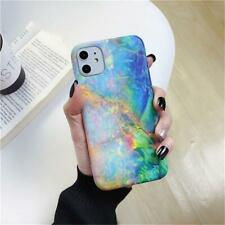 MARBLE print multiple colours unisex phone case/cover for multiple iphones
