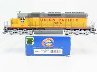 HO Scale Athearn 93561 UP Union Pacific SD40 Diesel Locomotive #3016 DCC Ready