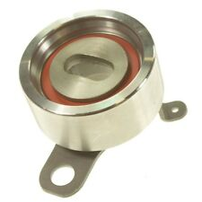 Stock Engine Timing Idler fits 1993-1997 Toyota Corolla Celica  MELLING