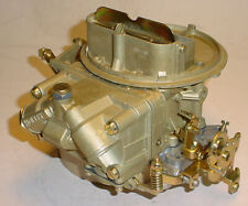 HOLLEY 350  carby 2bbl carburettor list 7448 Chev Holden Ford Chrysler hr hd 186