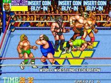 400+ Classic Retro Arcade Games for AtGames LEGENDS Ultimate System