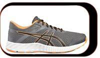 Chaussures De Course Running Asics Gel Fuzex Lyte....V2 Homme.  Référence : T710