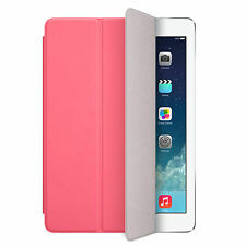 """Smart Magnetic Leather Cover Case Stand For iPad 2/3/4 9.7"""" 2018 Air 2 mini Lot"""