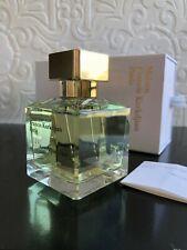 Maison Francis Kurkdjian Aqua Vitae 70 ml Eau de Toilette New With Box Fragrance